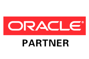 08oraclePartner