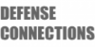 defense connections